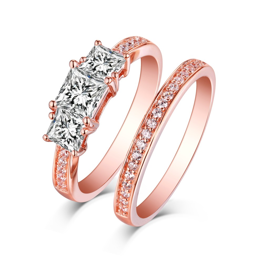 princess rings diamond ring round mens ye