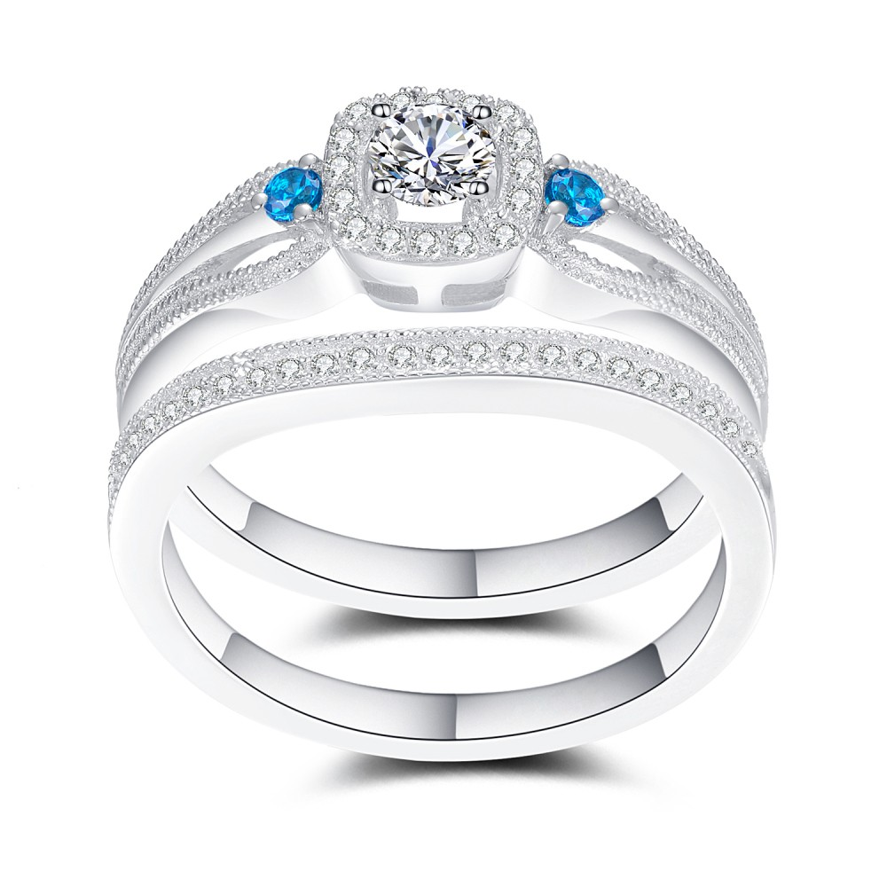 uk white products y gold silver filled gorgeous us sapphire aquamarine rings ring engagement