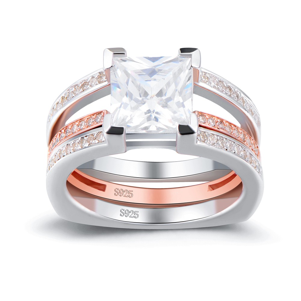 ring astley solid uk fusion rose london gold sapphire clarke interstellar
