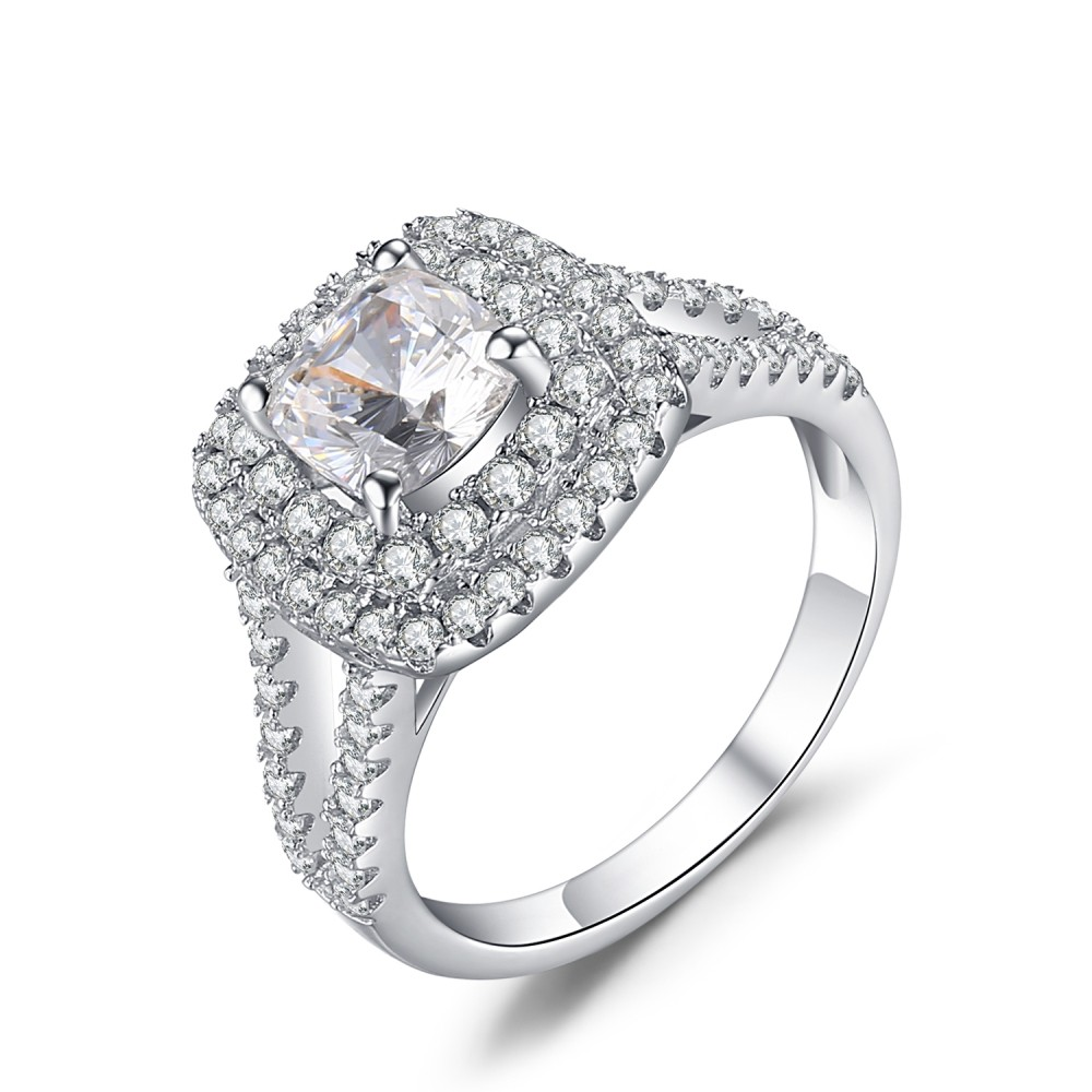 tw prd ring bypass sterling hei diamond stone op product silver t rings plated carat sharpen wid rhodium jsp engagement w
