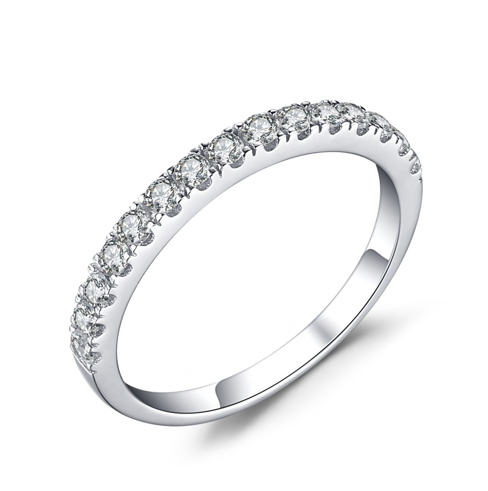 engagement diamond ritani rings will embellished simple bands adore you prong ring blog solitaire