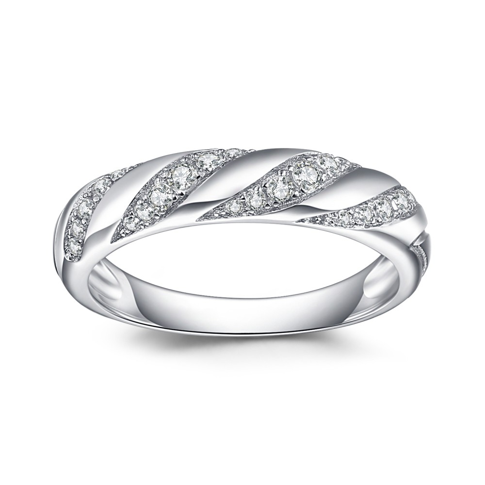 and wedding chbndbgru blaze set band channel bands rubies shop ruby diamond anniversary