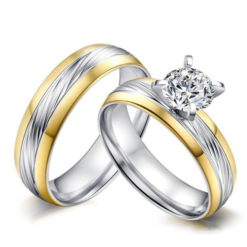 white sapphire and w ip miabella promise rings ring silver accent t g carat sterling heart diamond created