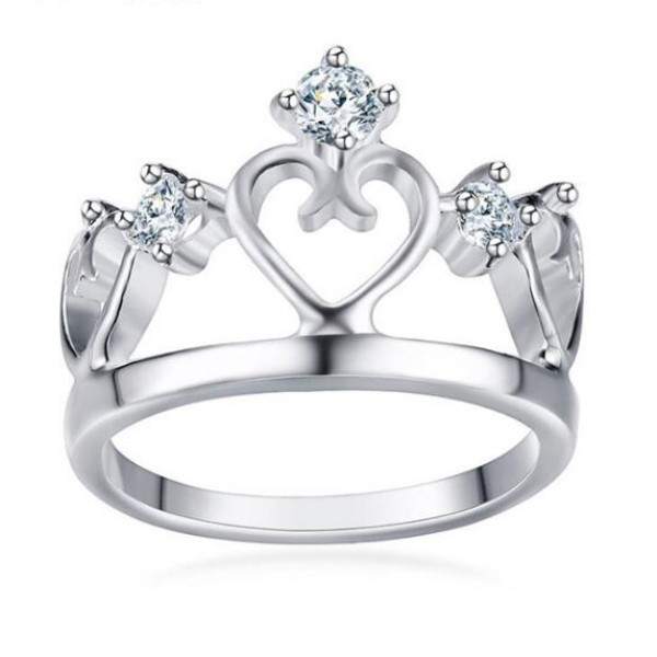 women new rings for couples of promise her and sapphire men