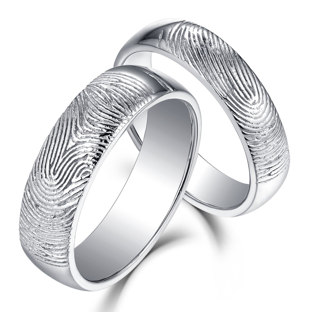 dna mesh p silver htm pesavento sterling bracelet collection