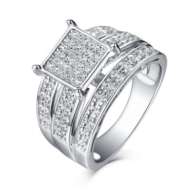 three engagement cheap discount rings diamond jewellery