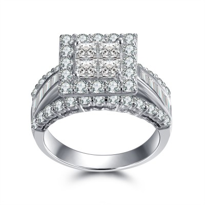 rings fashionable diamond cheap deals wedding diamonds sterling and carats promise showcases of silver ring bdfeghu engagement this jewellery genuine