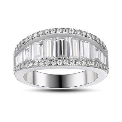 Cheap Wedding Bands Find Best Wedding Band Online Lajerrio Jewelry