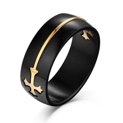 Cheap Promise Rings For Him Promise Rings for Men line