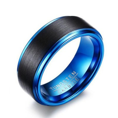Wedding Bands for Men Cheap Mens Wedding Bands Lajerrio Jewelry