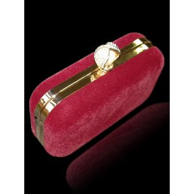 Party/Evening/Bridal/Wedding Handbags