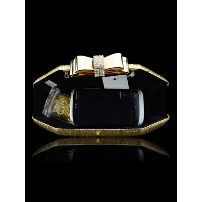 Stylish Evening/Party Handbags